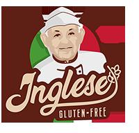 Shop Inglese Gluten Free